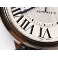 网上最好版本高仿手表欧米茄手表价格多少钱