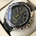 终于发现质量好的高仿手表万国手表在哪里买好