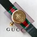 网上最好版本高仿手表一比一手表需要多少钱