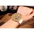偷偷告诉你质量好的高仿手表卡地亚手表厂家在那里
