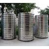 镀锌水箱生产厂家