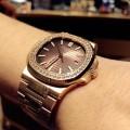 偷偷告诉你质量好的高仿手表理查德手表工厂直拿多少钱