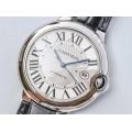 偷偷告诉你质量好的高仿手表一比一手表价格多少钱