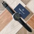 偷偷告诉你质量好的高仿手表卡地亚手表价格多少钱