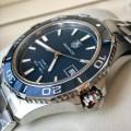 网上最好版本高仿手表江诗丹顿手表在哪里买好