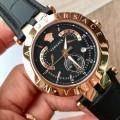 网上最好版本高仿手表复刻手表厂家在那里