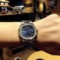 网上质量好的高仿手表理查德手表厂家拿货