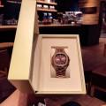 网上质量好的高仿手表卡地亚手表厂家拿货