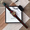 终于发现质量好的高仿手表江诗丹顿手表价格多少钱