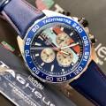 终于发现质量好的高仿手表积家手表厂家拿货