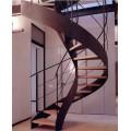 辽源酒店楼梯定做_辽源酒店楼梯定做各种款式【登藤】