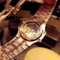 网上质量好的高仿手表欧米茄手表厂家在那里