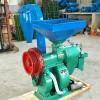 150型三双风道碾米机新型高产量量大米加工设备