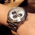 终于发现最好版本高仿手表一比一手表厂家拿货