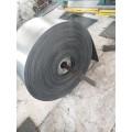 耐酸碱斗提机钢丝胶带斗提机钢丝橡胶带青岛宏川橡胶专业生产厂家