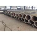 地埋排污用DN500螺旋钢管价格