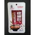 东光县卓泰塑料包装螺蛳粉包装袋