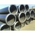 610×10螺旋钢管一米价格