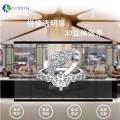 宽祥供-上海LED透明屏供应-