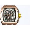 网上最好版本高仿手表一比一手表在哪里买好