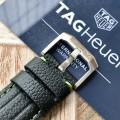 终于发现质量好的高仿手表江诗丹顿手表在哪里买好