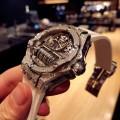 网上最好版本高仿手表万国手表在哪里买好