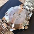 网上质量好的高仿手表精仿手表价格多少钱