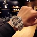 网上质量好的高仿手表卡地亚手表厂家在那里
