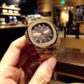 偷偷告诉你质量好的高仿手表复刻手表价格多少钱