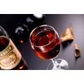 广州葡萄酒进口清关代理公司