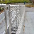 不锈钢护栏网,动物园天网,动物园鸟网生产商