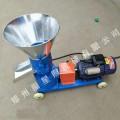 125型饲料颗粒机的电压(V)