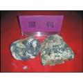 钨矿干燥设备选微波干燥窑