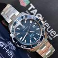 偷偷告诉你最好版本高仿手表江诗丹顿手表厂家拿货