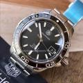 终于发现质量好的高仿手表欧米茄手表在哪里买好