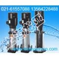 CDLF120-60-1锅炉增压泵
