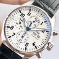 网上最好版本高仿手表劳力士手表工厂直拿多少钱