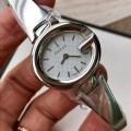偷偷告诉你质量好的高仿手表江诗丹顿手表工厂直拿多少钱
