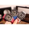 网上质量好的高仿手表江诗丹顿手表需要多少钱