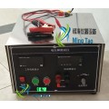 电压降测试仪,压降测试仪,电压降试验仪,插头线电压降试验机