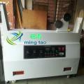 曲挠试验机,电线电缆曲挠试验机,线材曲挠试验机