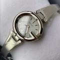 偷偷告诉你质量好的高仿手表精仿手表工厂直拿多少钱