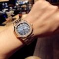 网上最好版本高仿手表万国手表厂家拿货