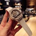 终于发现质量好的高仿手表江诗丹顿手表厂家在那里