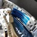 终于发现质量好的高仿手表欧米茄手表需要多少钱