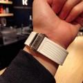 偷偷告诉你最好版本高仿手表江诗丹顿手表需要多少钱