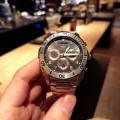 终于发现质量好的高仿手表欧米茄手表价格多少钱
