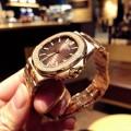 网上质量好的高仿手表劳力士手表厂家拿货