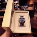 终于发现质量好的高仿手表江诗丹顿手表厂家拿货