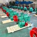 电动涡轮碾米机 细糠打米机产地直销